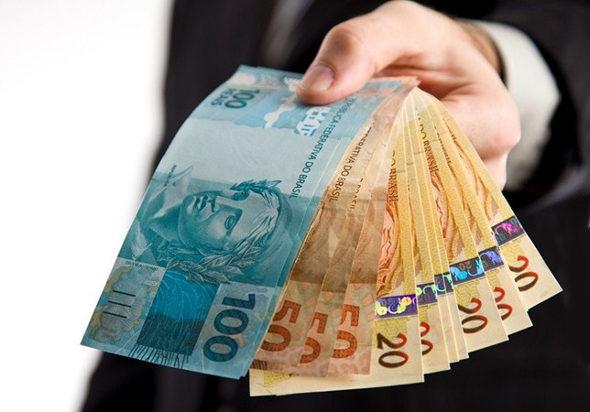 Governo injeta 58 milhões na economia amapaense