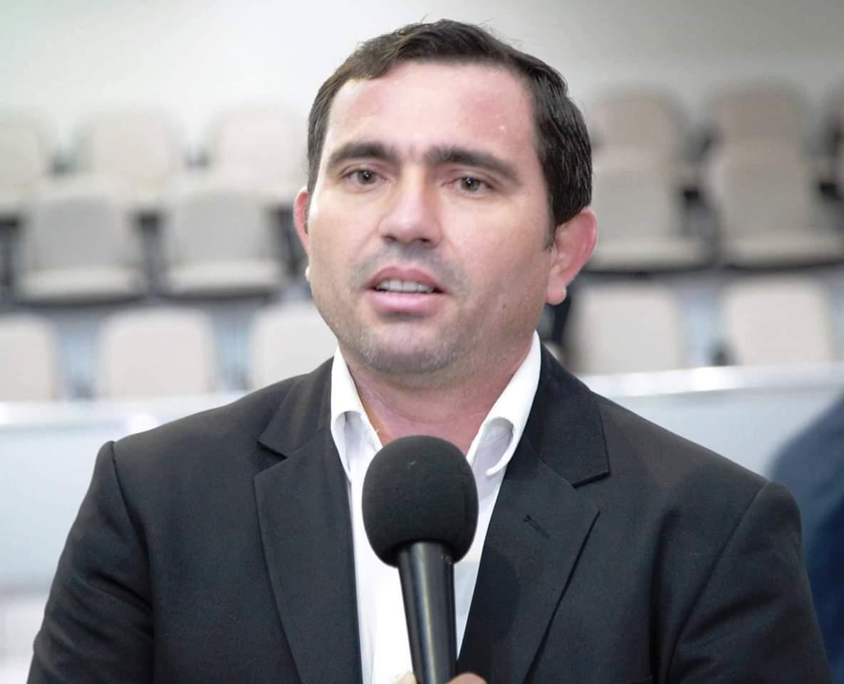 Ruzivan é favorito, mas disputa na Câmara de Vereadores está indefinida