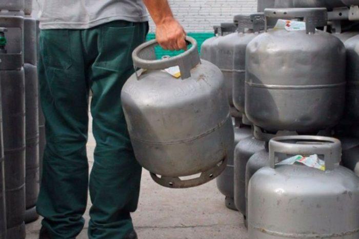 Prefeitura de Macapá disponibiliza vale-gás para famílias carentes