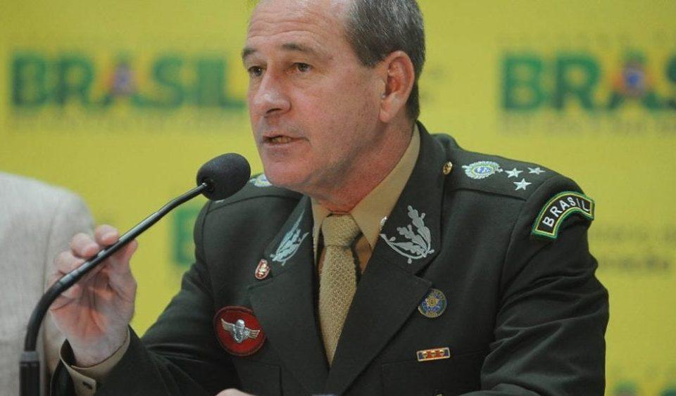 Ministro da Defesa visita o Amapá nesta sexta-feira